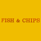 Newmarket Plaza Fish & Chips - Restaurants