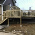 Steve Legge Construction - General Contractors - 902-670-8846