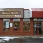 Natural Health Shop - Magasins de produits naturels