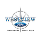 Westview Ford - Car Detailing