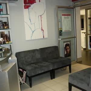 Salon Coiffure Bronzage Anne Roy - Horaire d\'ouverture ...
