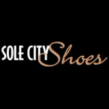 View Sole City Shoes's Wetaskiwin profile