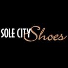 Sole City Shoes - Shoe Stores