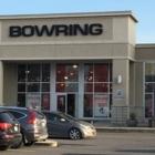 Bowring - Grands magasins - 450-445-8015