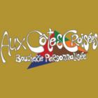 Boucherie Aux Côtes Croisées - Gourmet Food Shops