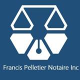 View Francis Pelletier, Notaire (Auclair & Chartrand)'s Sainte-Dorothee profile