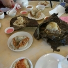 Sky Dragon Chinese Restaurant - Restaurants - 416-408-4999