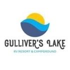 Gulliver's Lake RV Resort & Campground - Centres de loisirs