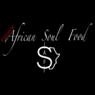 African Soul Food - Grocery Stores