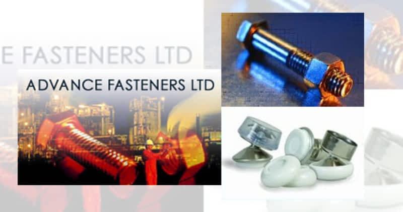 photo Advance Fasteners & Tools Ltd