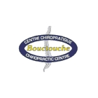 Bouctouche Chiropractic Center - Chiropraticiens DC