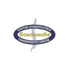 Bouctouche Chiropractic Center - Chiropractors DC
