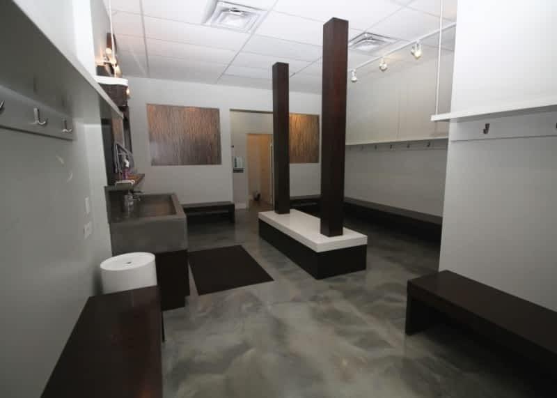 moksha yoga edmonton edmonton ab 14927 111 ave nw. Black Bedroom Furniture Sets. Home Design Ideas