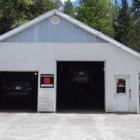 L'Autopital Eastman - Auto Repair Garages - 450-297-4338