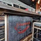 Barracuda Sushi-Tapas-Grillades - Sushi et restaurants japonais - 450-983-5535