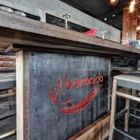 Barracuda Sushi-Tapas-Grillades - Tapas Restaurants - 450-983-5535