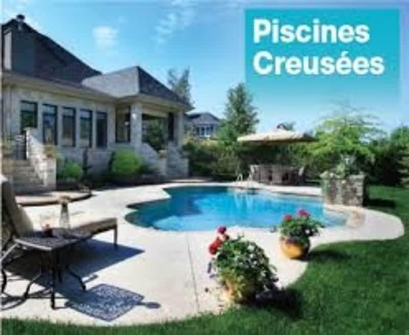 Piscines les forges trois rivi res qc 7595 boul des for Club piscine fitness trois rivieres