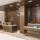 Hilton Garden Inn Ottawa Downtown - Hôtels - 613-234-6363