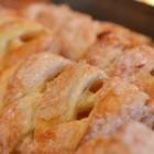 Pavillion Pastries - Boulangeries - 416-901-3001