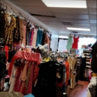 Jan's Clothing - Magasins de vêtements pour femmes - 519-822-5324