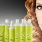 Le Salon Hair & Spa - Black Hair Salons