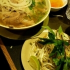 Vietnam Noodle Star Ltd - Restaurants - 416-609-9796