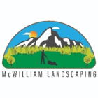 McWilliam Landscaping - Logo