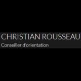 Voir le profil de Christian Rousseau Conseiller d'Orientation - Lanoraie