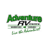 View Adventure RV Centre's Hamilton profile
