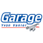 Garage Yvon Vanier Inc