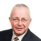 Greg West - TD Wealth Private Investment Advice - Investment Advisory Services - 902-420-3001