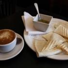 Cafe 92 Degres - Cafes Terraces