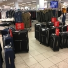 Sears Grand Magasin  - Grands magasins - 780-438-2098