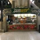 Subway - Plats à emporter - 604-707-0815