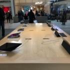 Apple Store - Boutiques informatiques - 450-902-4400