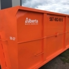 Alberta Waste Handling - Industrial Waste Disposal & Reduction Service