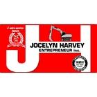 Jocelyn Harvey Entrepreneur - Coffrage à béton et accessoires