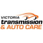 Victoria Transmission & Auto Care - Transmission - 250-800-4127