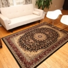 Steam Plus Carpet & Upholstery Cleaning - Janitorial Service - 613-547-8888