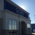 Globo - Shoe Stores - 450-969-1296