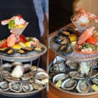 Pearl Diver - Restaurants - 416-366-7827