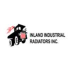 Inland Industrial Radiators Inc