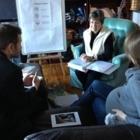 HypnoBirthing® Canada - Ilona Fritsch - Hypnothérapie et hypnose