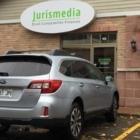 Jurismedia Inc - Legal Information & Support Services - 450-621-8283