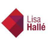 View Lisa Hallé Designer d'Intérieur's Québec profile