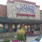 Montana's - Restaurants - 905-429-2022