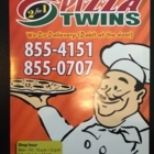 Pizza Twins - Pizza et pizzérias - 506-855-0707