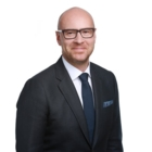 Ryan Knie - ScotiaMcLeod, Scotia Wealth Management - Investment Advisory Services
