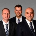 Mangione & Associates Wealth Management - TD Wealth Private Investment Advice - Investment Advisory Services - 905-474-1402