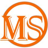 View MSS Machining & Fabrication Inc.'s Bolton profile